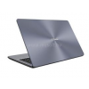 "Asus VivoBook X542UN-DM227 (ezüst) | Core i7-8550U 1,8|8GB|256GB SSD|0GB HDD|15,6"" FULL HD