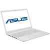 Asus VivoBook X542UN-DM231
