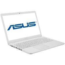 Asus VivoBook X542UN-DM231 laptop
