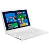 Asus VivoBook X542UN-GQ229