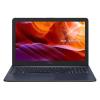 Asus VivoBook X543UB-GQ1031