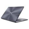 Asus VivoBook X705MB-GC001