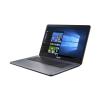 Asus VivoBook X705MB-GC034