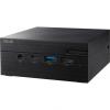Asus VivoMini PC PN60 PN60-BB5012MD