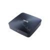 Asus VivoMini PC UN45H, Intel Celeron N3160, HDMI, LAN, WIFI, Displayport, Bluetooth