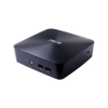 Asus VivoMini PC UN65U, Intel Core i3-7100U, HDMI, LAN, WIFI, Displayport, Bluetooth