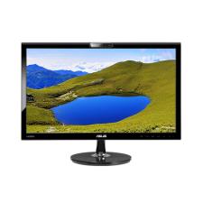 Asus VK228H monitor
