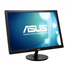 Asus VS24AH monitor