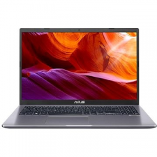 Asus X509JA-BQ605 laptop