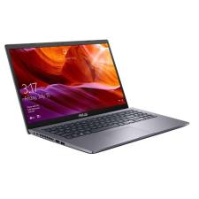 Asus X509JA-BQ666R laptop