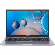 Asus X515MA-BR231T laptop