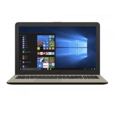 Asus X540UA-DM664 laptop