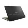 "Asus X540UA-DM895 (fekete) | Core i5-8250U 1,6|4GB|0GB SSD|1000GB HDD|15,6"" FULL HD
