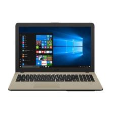 Asus X540UB-GQ337 laptop