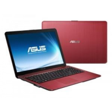 Asus X541NA-GQ029 laptop