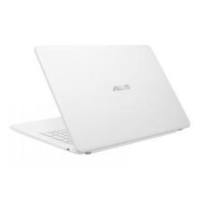 Asus X541NA-GQ204 laptop