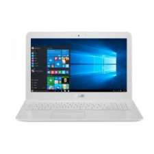 Asus X541NA-GQ204T laptop