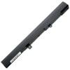 Asus X551C laptop akkumulátor 2600mAh, utángyártott