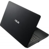 Asus X751NV-TY006