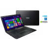 Asus X751NV-TY006T