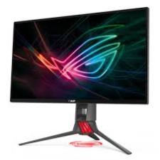 Asus XG258Q monitor