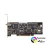Asus Xonar HDAV 1.3 Slim hangkártya (90-YAA0D0-0UAN0BZ)