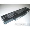 Asus Z96 4800 mAh 6 cellás utángyártott új akkumulátor