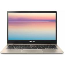 Asus ZenBook 13 UX331UA-EG102T laptop