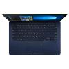 Asus ZenBook 3 Deluxe UX490UA-BE049T