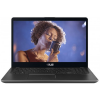 Asus ZenBook Flip 15 UX561UD-E2007T