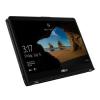 Asus ZenBook Flip 15 UX561UD-E2008T