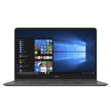 Asus ZenBook Flip S UX370UA-C4211T laptop