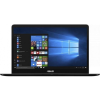 Asus ZenBook Pro UX550VE-BN098T