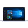 Asus ZenBook Pro UX550VE-BO150R