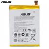 Asus Zenfone 2 (ZE500CL) 2500 mAh LI-Polymer gyári akkumulátor