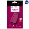 Asus Zenfone 4 Selfie Pro ZD552KL, Kijelzővédő fólia (az íves részre NEM hajlik rá!), MyScreen Protector, Clear Prémium
