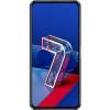 Asus Zenfone 7 Z670KS 8GB 128GB