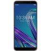 Asus Zenfone Max Pro ZB602KL 32GB