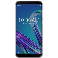 Asus Zenfone Max Pro ZB602KL 32GB mobiltelefon
