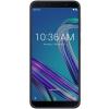 Asus Zenfone Max Pro ZB602KL 64GB