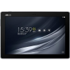 Asus Zenpad 10 Z301MF 32GB