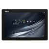 Asus ZenPad 10 Z301MFL LTE 16GB