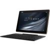 Asus ZenPad 10 ZD301M 16GB