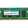 ASUSTOR NAS 4GB Brand modul 1600MHz DDR3 - SODIMM memória