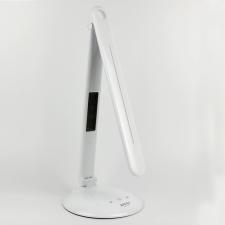 Asztali érintős LED Lámpa világítás