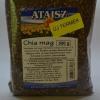 Ataisz Ataisz chia mag 500 g