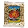 Ataisz bulgur krokett zöldfűszeres  - 200 g