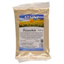 Ataisz búzasikér  - 200 g biokészítmény