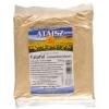 Ataisz falafel - csicseriborsófasírtpor  - 200 g