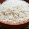 Ataisz hosszúszemű görög extra rizs - 700 g